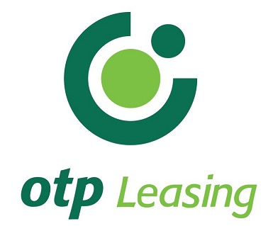 OTP Leasing