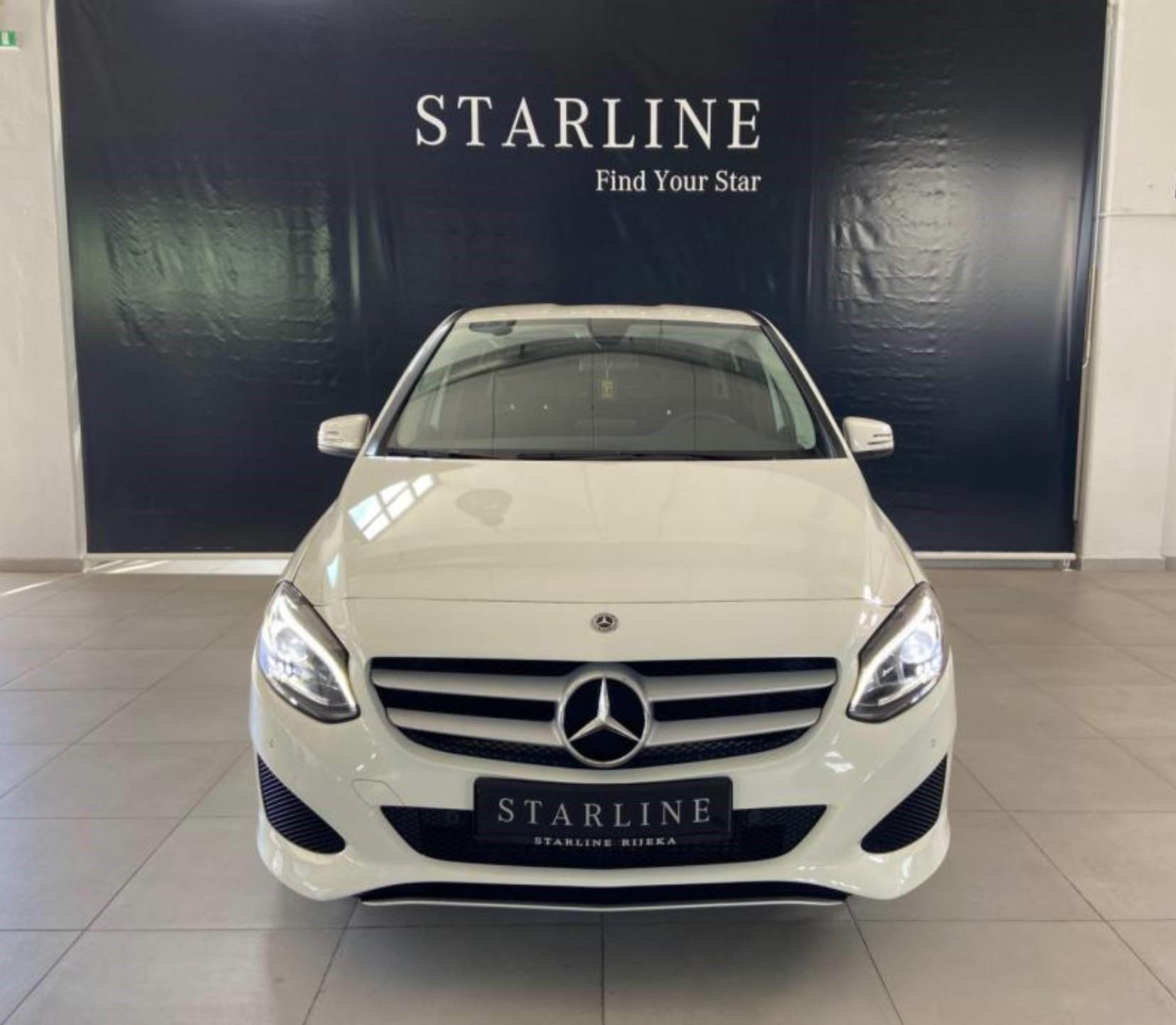 Mercedes-Benz-B-180-d-BUSINESS