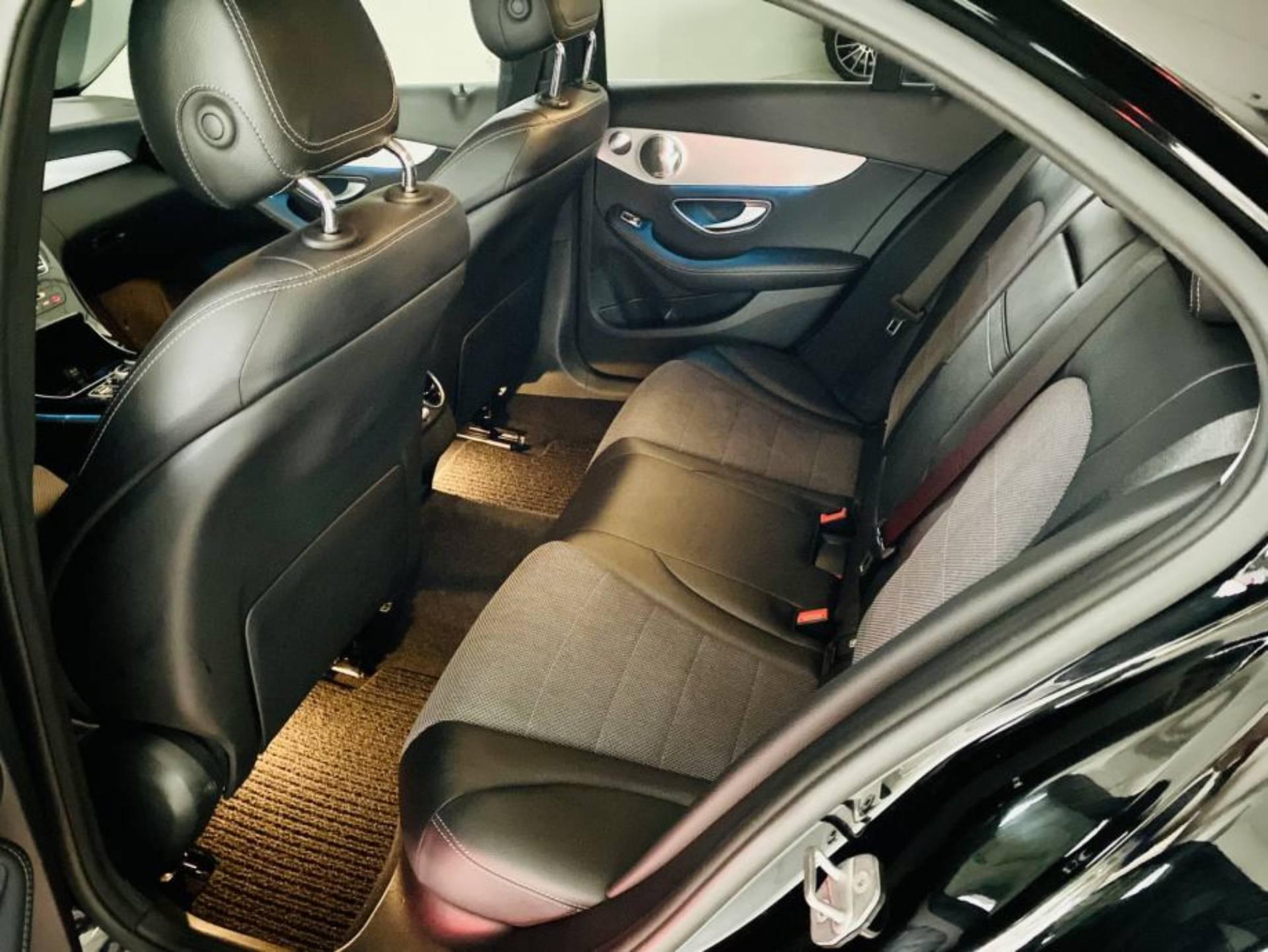 Mercedes-Benz-C-250-d-Avantgarde-9G