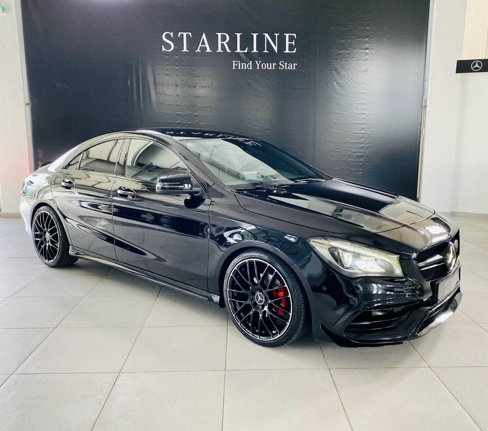 Mercedes-Benz-CLA-AMG-AERO