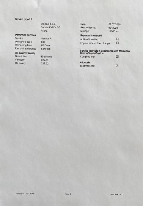 mercedes-benz-cla-200-d-progessive-8g-slika-156277085