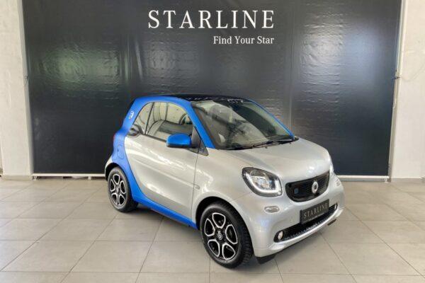 smart-eq-fortwo-coupe-60kw-prime-twinamic-slika-145850417