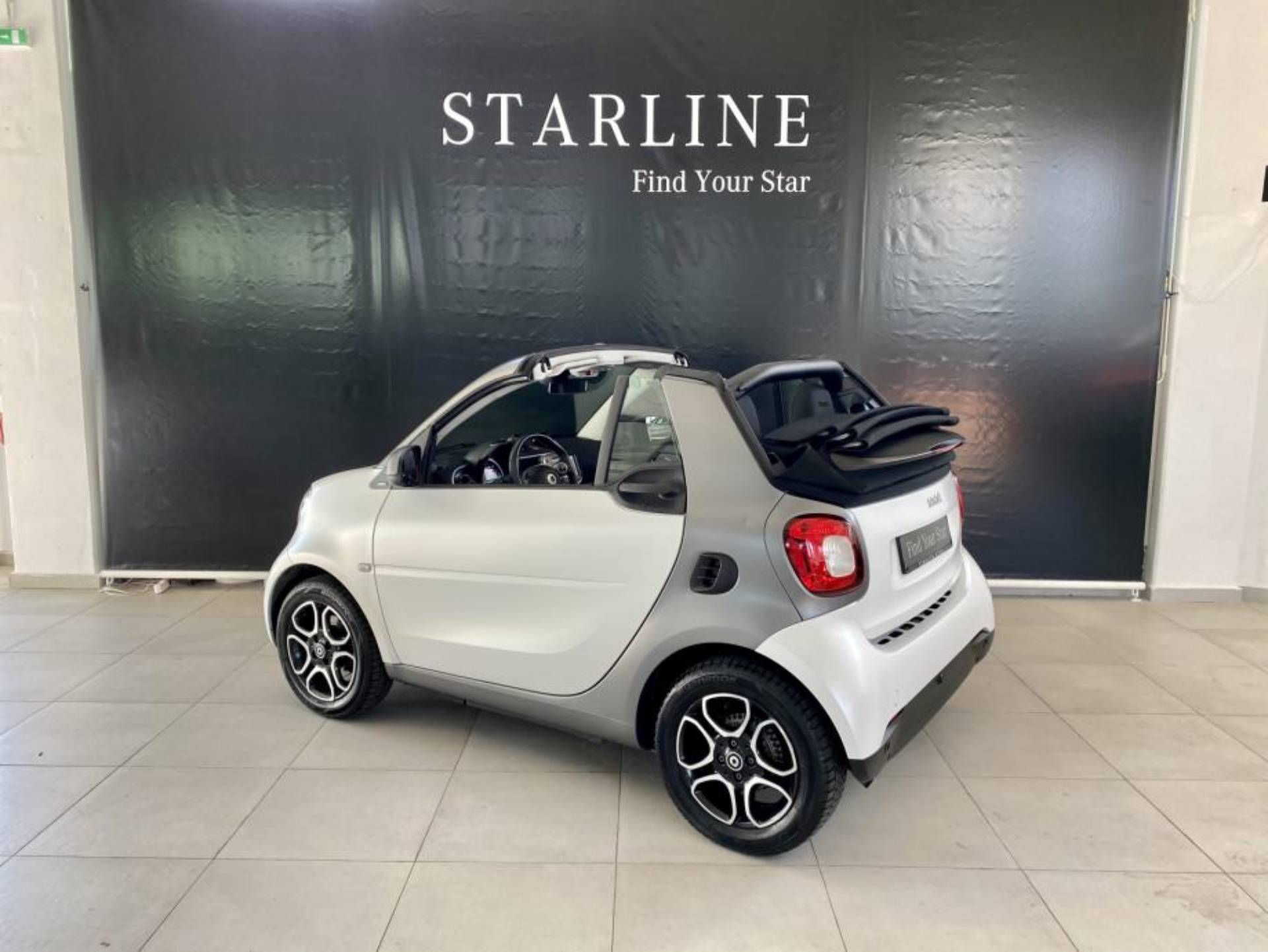 smart-fortwo-52-kw-cabrio-passion-twinamic